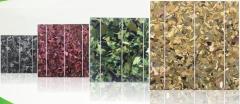 Rainbow Cell Diamond Series