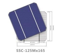 SSC-125M*165