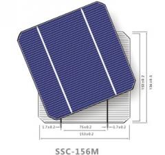 SSC-156M