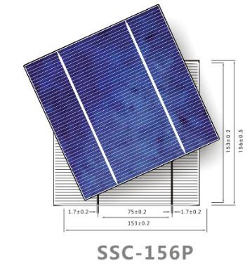 SSC-156P