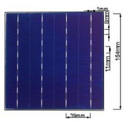 JL156M-4BB-101
