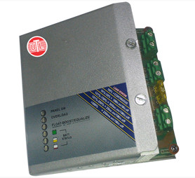 Solar Charge Controller (Normal)
