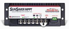 SunSaver MPPT
