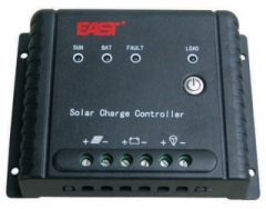 Solar Charge Controller LED 5A-20A