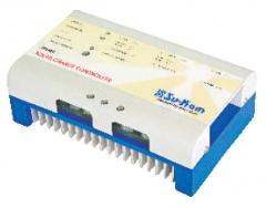 SCC10A-45A