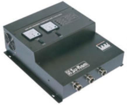 SCC50A-110V