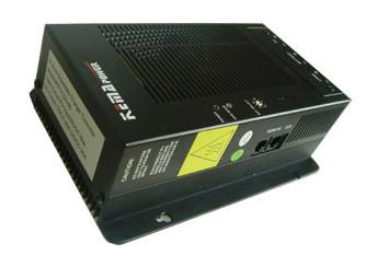 MPPT1224 20-50Amp