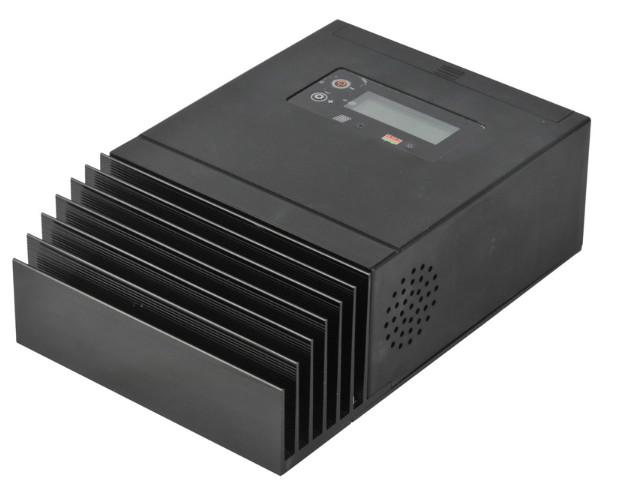 SUN-MPPT-30A