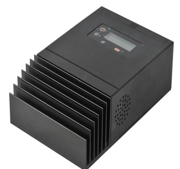Sun-MPPT-50A