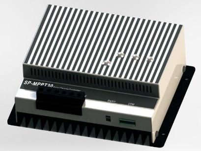 SP-MPPT15~40