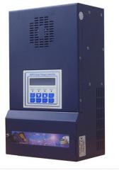 PM-SCC-80AMW