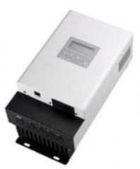 ICharger-MPPT 3KW