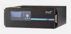220VDC Off-Grid controller