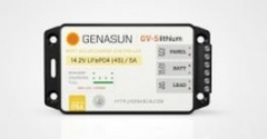 GV-5 | 65W 5A- Lithium