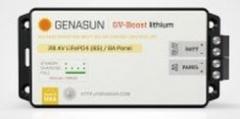 GV-BOOST | 105-350W -Lithium