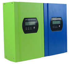 I-P-MSC Smart1 20-30A