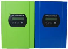 I-P-MSC Smart1 40-60A