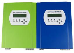 I-P-MSC Smart2 20-30A