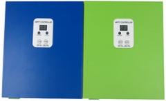 I-P-MSC E-Smart 15-40A