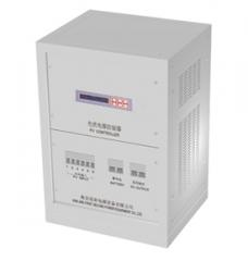 48VDC Series