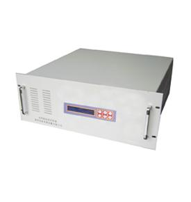 108VDC Series