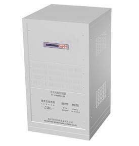 216VDC Series