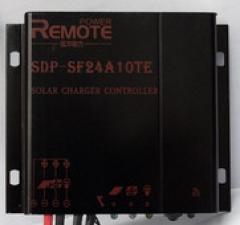 SDP-SF Series