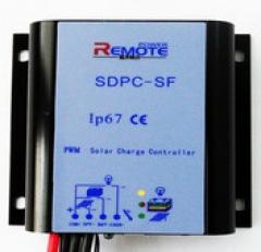 SDPC-SF Series