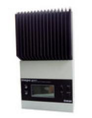 EC-MPPT-45/60/80-LCD