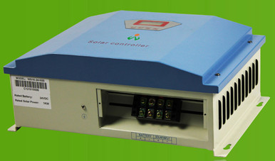 5kW Solar Charge Controller