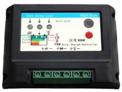 HC12-10(D)-H-15A/20A