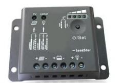 LS0512-5A 12V
