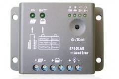 LS0512R-5A12V