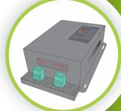 Finetech 60-120V