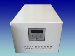 ICharger MPPT-48VDC