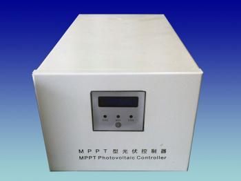 ICharger MPPT-96VDC
