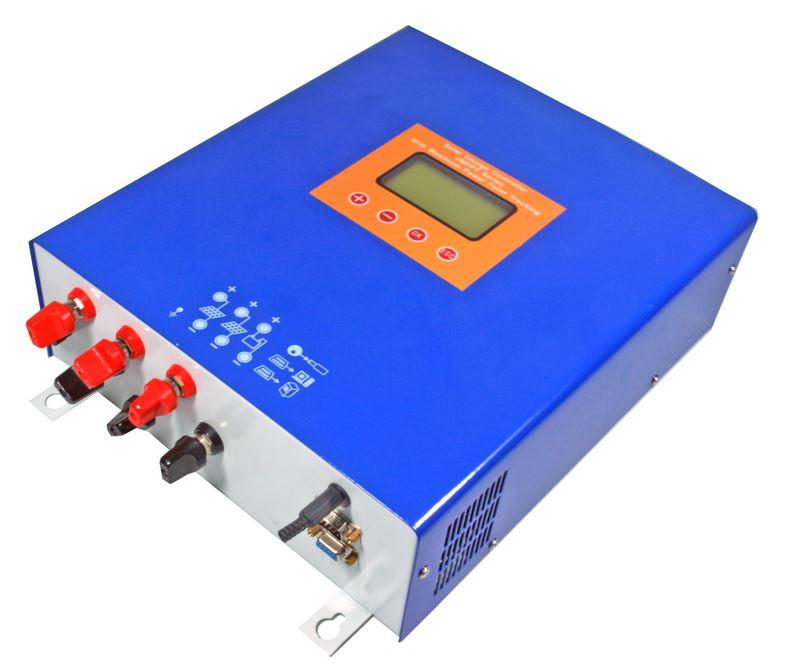 UNIV-MPPT-60S 60S48
