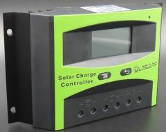 LD2430S