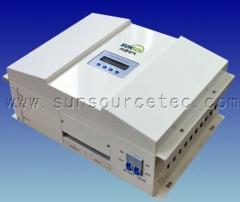 SYD48 100-300