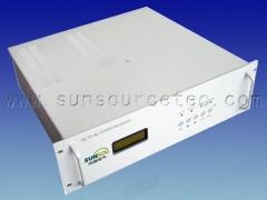 SYD110 50