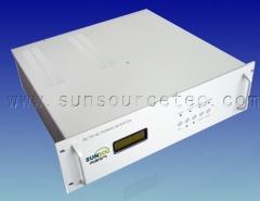 SYD220 50-100