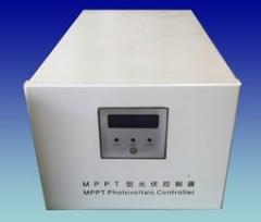 SYMC-120 10-40