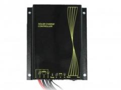 ICharger EP-SL 10-20A