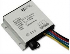 YL-S102-67