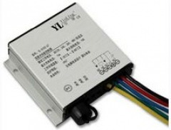 YL-S101-67