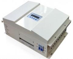 ICharger PWM 110VDC