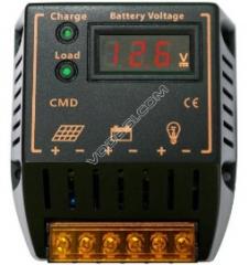 CMD 12V24