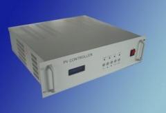 ICharger PWM-48VDC