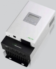 SCC-MPPT 3KW