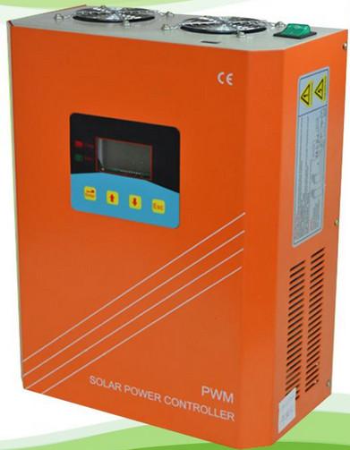JND-X200A